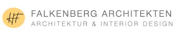 Helga Falkenberg Architekten Berlin